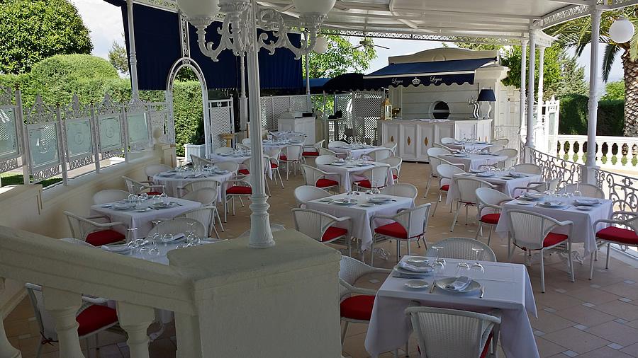 restaurante_1_g