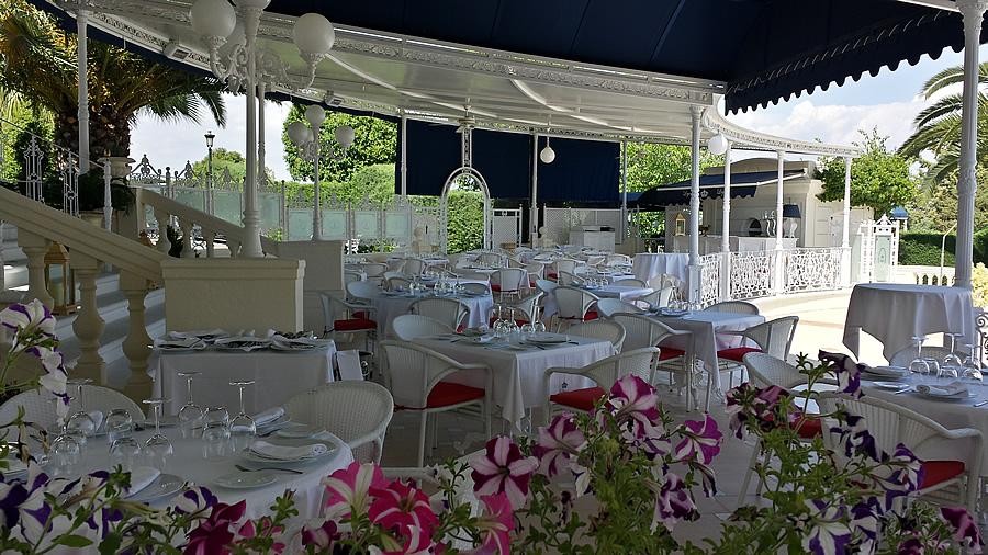 restaurante_2_g